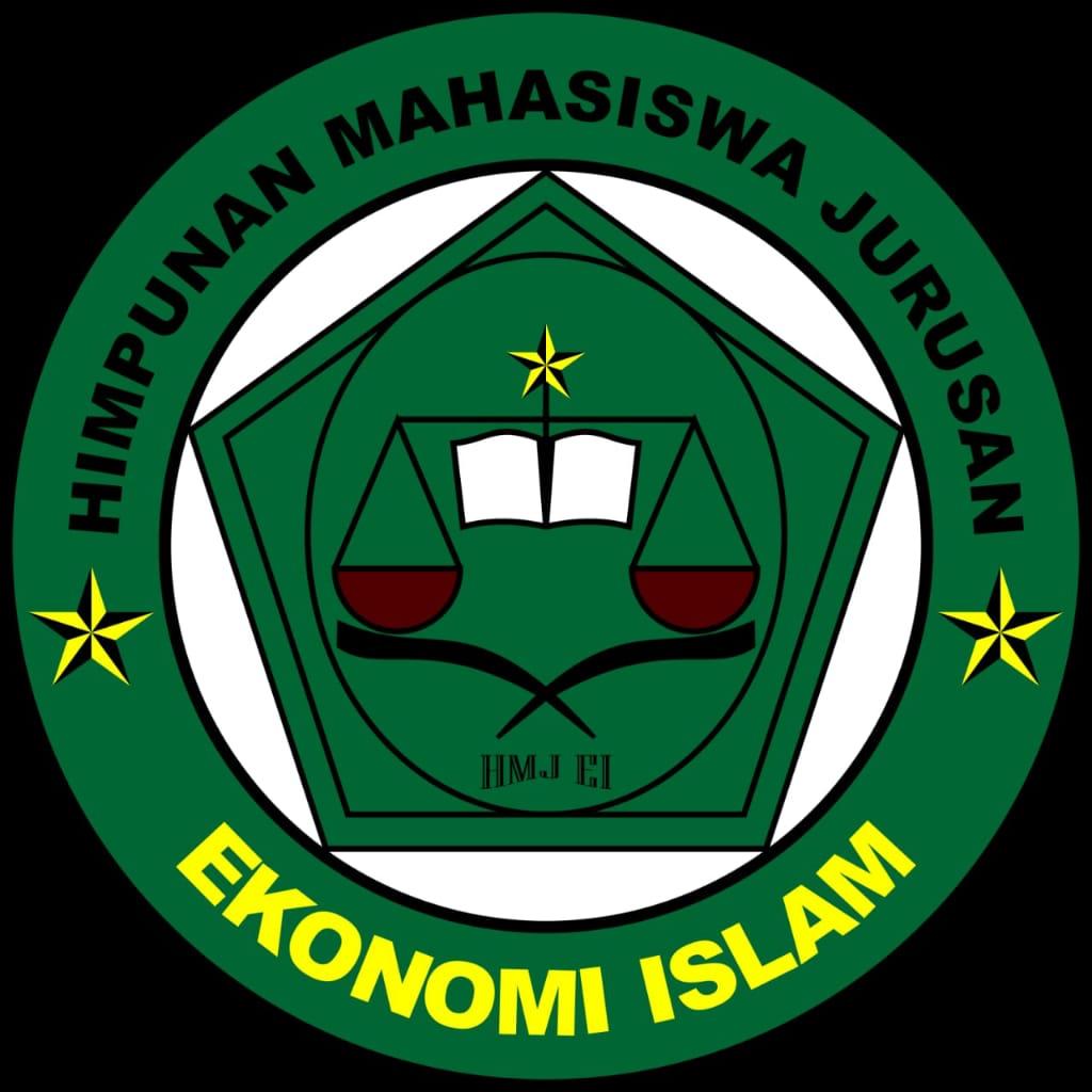Himpunan Mahasiswa Jurusan Ekonomi Islam